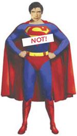supermanfail-img