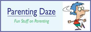 Parenting Daze