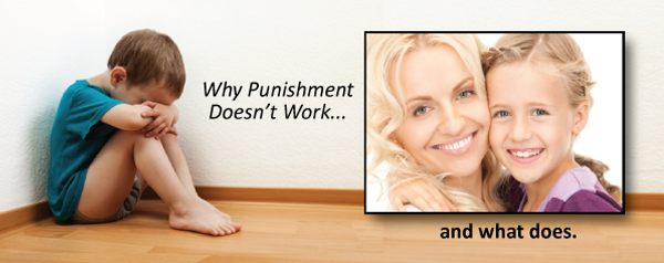 Why-Punishment-Doesn't