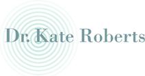 kater-logo-new-sm-up