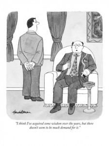 j-b-handelsman-i-think-i-ve-acquired-some-wisdom-over-the-years-but-there-doesn-t-seem-new-yorker-cartoon