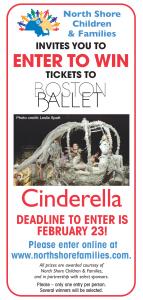 Cinderella-contest-house-ad