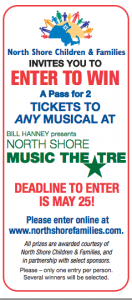 May 2014 NSMT Contest