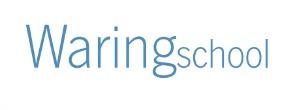 Waring School