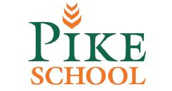 Pike School